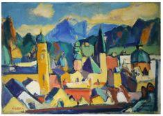 Werke | Ludwig Museum Museum, Painting, Art, Idea Paint, Painting Art, Paintings, Kunst, Paint, Draw