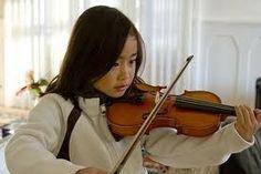 Violin Workshop for Beginners San Bruno, California  #Kids #Events
