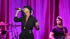 LISA STANSFIELD - CAN'T DANCE - São Paulo - 21.09.2016 Lisa Stansfield, Dance, Youtube, Dancing, Youtubers, Youtube Movies