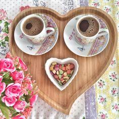 #love#heart