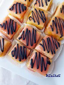 Small Cake, Muffin, Breakfast, Food, Bite Size, Hungary, Morning Coffee, Essen, Muffins