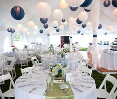 20 best top wedding venues in newport ri images on pinterest best the eisenhower house in fort adams state park commands breathtaking views of newport harbor and narragansett junglespirit Images