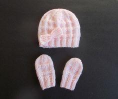 Ravelry  Charlie - Baby Beanie Hat pattern by marianna mel Bonnet Bébé,  Chapeaux De 911b61f5b1c