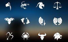 Ιστοσελίδες γνωριμιών με πινακίδα αστρολογίας