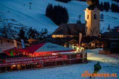 Dutchweekend Saalbach 2015 #dutchweekend #saalbach #bauerschialm #snow #winter #apresski