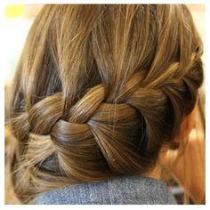 @hairpost