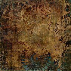 ... inspiration | Backgrounds - Brown, Rust, Sienna | Pinter
