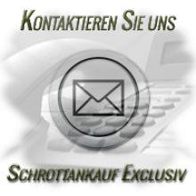 Kontaktieren Sie Uns Schrottankauf Gelsenkirchen