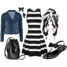 """146"" by donna-xv on Polyvore"