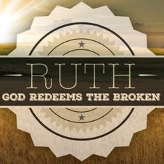 The Story Of Ruth, Lord, Bible, Women, Biblia, The Bible, Woman