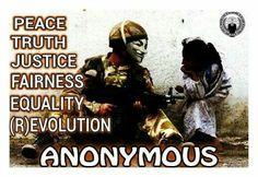 Anonymous....