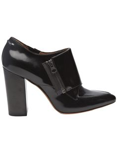 3.1 PHILLIP LIM  Delia ankle boot