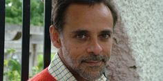Alexander Siddig Cast as Doran Martell in GAME OF THRONES ... OMG! And really, it isn't fair. He just keeps getting sexier as he ages.