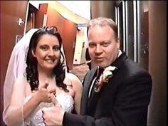San Luis Obispo Wedding DJ | MUSIC EXPRESS | San Luis Obispo DJ SLO DJ