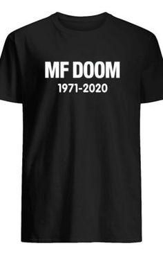 MF Doom t shirt - Wattpad Mf Doom T Shirt, Wattpad, Mens Tops, Shirts, Dress Shirts, Shirt