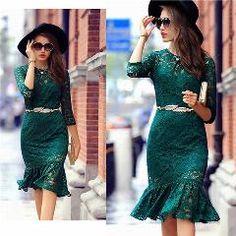 [ 38% OFF ] Fashion Women Gold Silver Leaf Metal Dress Belt Luxury Casual Beautiful Wedding Belt For Lady Women Girls Design