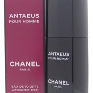 Antaeus for Men by Chanel Perfume And Cologne, Perfume Bottles, Chanel, Men's Grooming, After Shave, Body Spray, Nice Body, Nail Polish, Dior