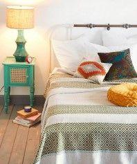 cozy bedroom favorite!
