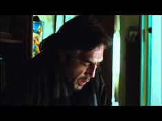 OFFICIAL BIUTIFUL TRAILER starring Javier Bardem - YouTube