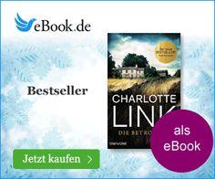 Bestseller bei eBook.de