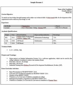 0f0f6b047e6875b777fd2311699b71b0 Xlri Resume Format on