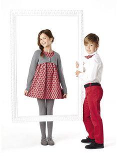 #leotardos #tights #calcetines #socks #childrenswear #babywear #condor #cndbycondor #kids#dress #modainfantil#fashionkids #kidsfashion#childrensfashion #childrens#niños #kids #ropaniños #kidsfashion#vueltaalcole #backtoschool#baby #modabebé #bebé #fw14#aw14 #oi14 #tiendaonline #shoponline