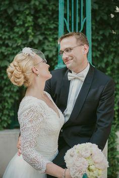 Lace Wedding, Wedding Dresses, Fashion, Bridal Dresses, Moda, Bridal Gowns, Wedding Gowns, Weding Dresses, Wedding Dress