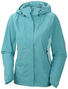 62cdc2bfd173 Mens THE NORTH FACE Mens Sangro Jacket Jackets and Vests sport-men  Sportswear SANGRO JACKET ...
