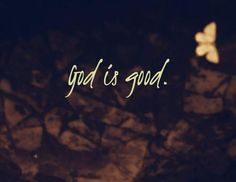 So True!!!!!!!!!!!!!;) I love The Lord hr is the best thing that has ever happend to me !!!!!!!;);););)