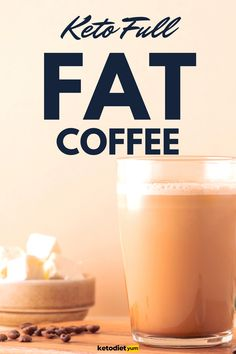 With the perfect combination of caffeine and healthy fats, you'll not only have a ton of energy to power through your day but you'll ramp up your metabolism for extra fat burning!