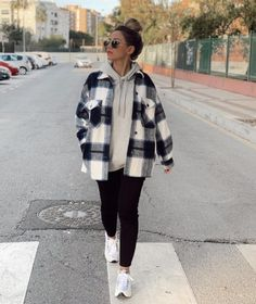 Outfits Hipster, Tumblr Outfits, Casual Fall Outfits, Winter Fashion Outfits, Mode Outfits, Fall Winter Outfits, Stylish Outfits, Rock Fall Outfits, Hipster Fall Fashion