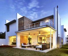Amazing houses-  nemanjadivjak.com 24