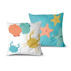 cojin-cangrejo Textiles, Throw Pillows, Bed, Cribs For Babies, Cushion Covers, Filing Cabinets, Cushions, Stream Bed, Beds