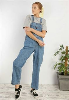 Dungarees, Overalls, Mom Jeans, Jumpsuit, Boys, Sexy, Pants, Fashion, Trousers