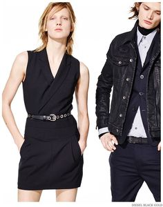 Diesel-Black-Gold-Men-Pre-Fall-2015-Collection-Look-Book-002