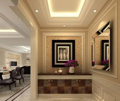 Different Interior Design Styles interior interior house designing and ideas home decor a valuable