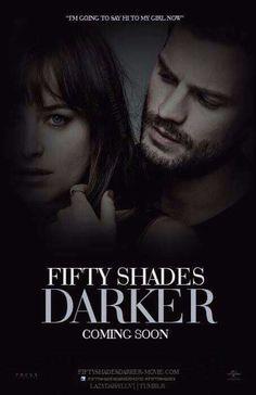 Fifty Shades Of Grey 50 Shades Darker Shades Of Grey Movie Hd Movies