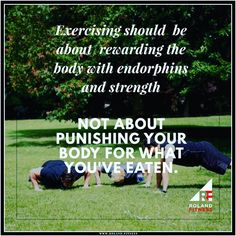 Thought of the day.  Exercising should be about rewarding the body with endorphins and strength  Not about punishing your body for what you've eaten. . . . . . . . .. #socialenvy #inspiration #quote #lifestyle#getfit #tbt #training #run #runner #exercise #justdoit#instarun #Instafit #determination #fitspo #fitnessmodel#fitnessaddict #fitfam #photooftheday #mindset #triathlon#healthychoices #diet #eatclean #london #motivation#success