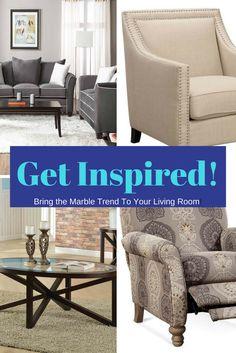 9 best american freight furniture images living room sofa home rh pinterest com