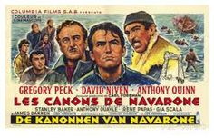 movie posters 1961 - Google Search