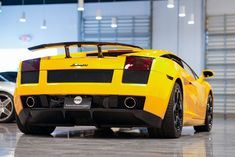 Pre-Owned Performance & Luxury vehicle sales. Used car dealer, licensed independent motor vehicle dealer in South Florida. Lamborghini For Sale, Lamborghini Gallardo, Performance Exhaust, Performance Cars, Manual Transmission, South Florida, Motor Car, Used Cars, Carbon Fiber