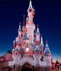 castillos de princesas - Buscar con Google