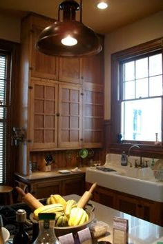 original victorian kitchen pantry historic victorian homes