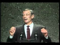 Brian Tracy ,one of the Best  - Inspirational video P1