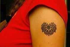 hungarian tattoos - Google Search