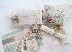 From Paris with Love I Love Paris, Paris Paris, Pink Paris, Paris Chic, Beautiful Paris, Paris France, Vintage Paris, Tour Eiffel, Sweet Tea
