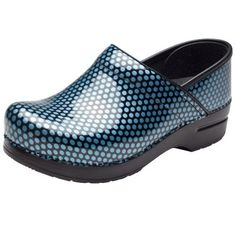 Looking for Dansko occupational medical shoes at Advance Healthcare Shop. Nursing Outfits, Nursing Clothes, Clogs, Addiction, Career, Medical, Shoe, Touch, Happy