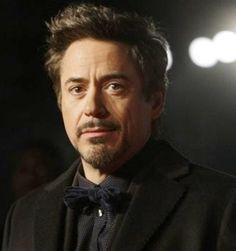 Robert Downey Jr. Super Secret, Marvel X, Great Words, Robert Downey Jr, Man Alive, Tony Stark, Best Actor, In Hollywood, Gorgeous Men