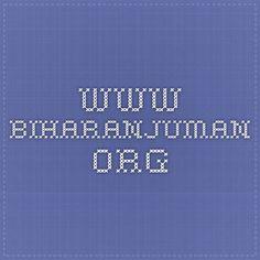 www.biharanjuman.org http://www.biharanjuman.org/hindi/islam_keya_hai-what_is_Islam.pdf