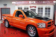 2007 Dodge Ram 1500 Mr Norms Super Truck http://www.duffys.com/inventory/view/8066812/2007-dodge-ram%201500%20mr%20norms%20super%20truck/